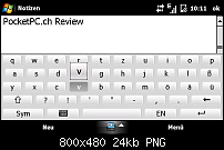 Spb Keyboard 4.0-screen07.png