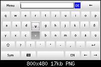 Spb Keyboard 4.0-screen09.png
