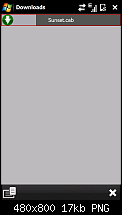 Spb Keyboard 4.0-screen11.png