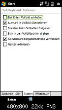 Spb Keyboard 4.0-screen14.png