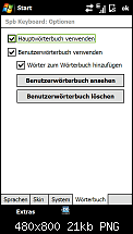 Spb Keyboard 4.0-screen15.png