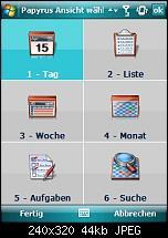 Calendar Touch - SBSH-ansichen.jpg
