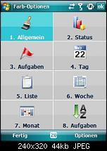 Calendar Touch - SBSH-farboptionen.jpg