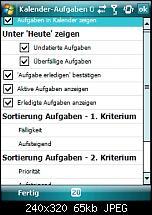 Calendar Touch - SBSH-kalenderaufgabenoptionen2.jpg