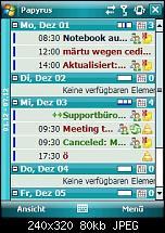 Calendar Touch - SBSH-listenansicht.jpg