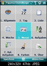 Calendar Touch - SBSH-optionen1.jpg