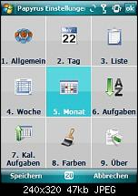 Calendar Touch - SBSH-optionen1.jpg