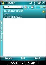 Calendar Touch - SBSH-tagesansicht.jpg