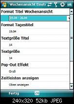Calendar Touch - SBSH-wochenoptionen.jpg