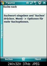 Calendar Touch - SBSH-suche00.jpg