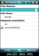 Calendar Touch - SBSH-filter2.jpg