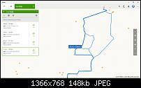 Windows Karten App zeigt keinen Kartenhintergrund-karten-problem_636064188779466209.jpg