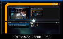 -mylog_mainscreen_photointext_tng_de.jpg