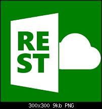 [Appvorstellung] Project REST - Rest Calls einfach verwalten und ausführen-300.png