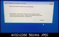 Windows 10 Systemabbild laden funktioniert nicht. Fehler: 0x80042302-img_0764.jpg