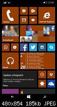 Preview Windows 10 Mobile,  Eure Meinungen zur Vorschau-wp_ss_20150212_0002.jpg