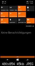 Preview Windows 10 Mobile,  Eure Meinungen zur Vorschau-wp_ss_20150212_0003.jpg