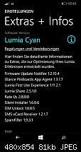 Preview Windows 10 Mobile,  Eure Meinungen zur Vorschau-wp_ss_20150213_0008.jpg