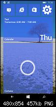 Preview Windows 10 Mobile,  Eure Meinungen zur Vorschau-wp_ss_20150212_0022.png
