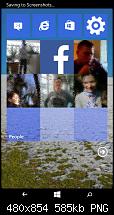 Preview Windows 10 Mobile,  Eure Meinungen zur Vorschau-wp_ss_20150212_0030.png