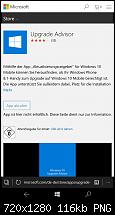 Windows 10 Mobile Rollout gestartet - Upgrade Advisor App-wp_ss_20160318_0001_635938616581989589.png