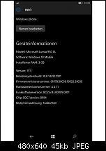 Allgemeine Diskussion Windows 10 mobile Version 1607-drawing_162223_635943689940066950.jpg