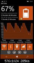 Allgemeine Diskussion Windows 10 mobile Version 1607-imageuploadedbypocketpc.ch1458810671.594698.jpg