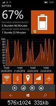 Allgemeine Diskussion Windows 10 mobile Version 1607-imageuploadedbypocketpc.ch1458810686.538361.jpg