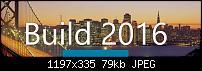Windows 10 Mobile - Microsoft Build 2016 Konferenz Thread-unbenannt.jpg