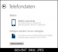 Fehler 0x00000067 beim Recovery Tool mit Lumia 930-wdrt2.jpg