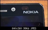 Windows 10 mobile: Display geht nicht mehr an bei Benachrichtigungen?-l930_proxomity_sensor.jpg
