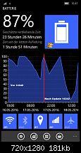 Allgemeine Diskussion Windows 10 mobile Version 1607-wp_ss_20160518_0002.jpg