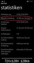 Allgemeine Diskussion Windows 10 mobile Version 1607-wp_ss_20160518_0003.jpg