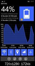 Allgemeine Diskussion Windows 10 mobile Version 1607-wp_ss_20160518_0004.jpg