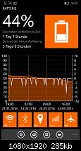 Allgemeine Diskussion Windows 10 mobile Version 1607-wp_ss_20160524_0001_635997117151612484.png