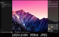Allgemeine Diskussion Windows 10 mobile Version 1607-photo-shader-image_636005983242033426.jpg