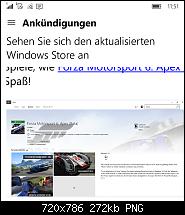 Allgemeine Diskussion Windows 10 mobile Version 1607-wp_ss_20160604_0002_636006380177949623.png