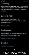 Allgemeine Diskussion Windows 10 mobile Version 1607-wp_ss_20160611_0001_636012505029690082.png
