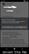 Office ist integriert - Killerfeature funktioniert nichtmal?-wp_ss_20160616_0001-1-.png