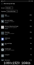 Allgemeine Diskussion Windows 10 mobile Version 1607-wp_ss_20160621_0001-1-.png