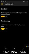 Allgemeine Diskussion Windows 10 mobile Version 1607-wp_ss_20160702_0001_636030773046067157.png