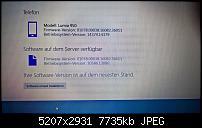 Allgemeine Diskussion Windows 10 mobile Version 1607-bild.jpg