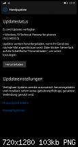 Allgemeine Diskussion Windows 10 mobile Version 1607-wp_ss_20160722_0002_636048274813223877.png