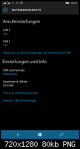 anklopfen-wp_ss_20160723_0002_636048592427521598.png