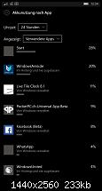 Allgemeine Diskussion Windows 10 mobile Version 1607-wp_ss_20160723_0001_636048743969712728.png