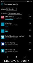 Allgemeine Diskussion Windows 10 mobile Version 1607-wp_ss_20160723_0001_636048806708031548.png