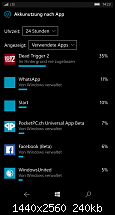 Allgemeine Diskussion Windows 10 mobile Version 1607-wp_ss_20160723_0001_636048806708031548.png