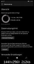 Allgemeine Diskussion Windows 10 mobile Version 1607-wp_ss_20160725_0001_636050845622206589.png