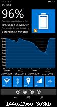 Allgemeine Diskussion Windows 10 mobile Version 1607-wp_ss_20160727_0001_636052025695133718.png