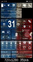 Allgemeine Diskussion Windows 10 mobile Version 1607-wp_ss_20160731_0001.jpg